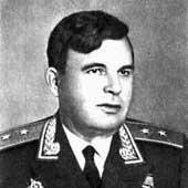 Георгий вениаминович гей